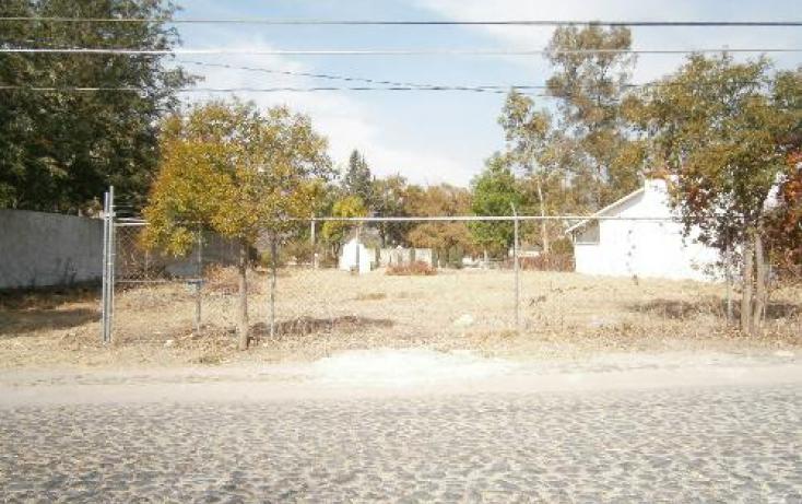 Foto de terreno habitacional con id 395079 en venta en av mesón del prado sn 1 centro sct querétaro no 06
