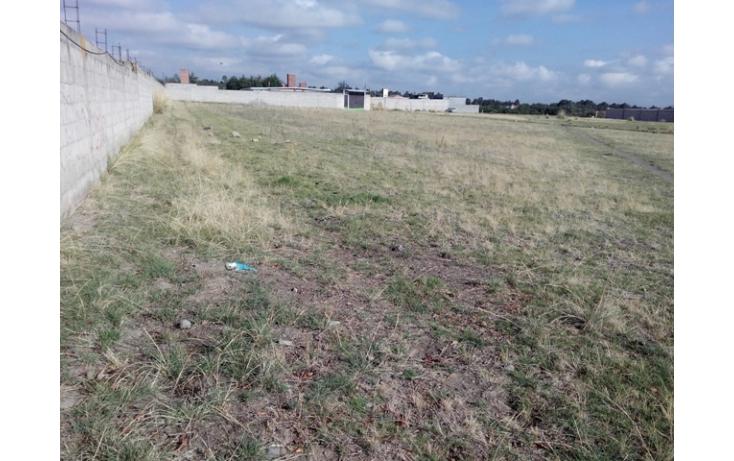 Foto de terreno habitacional con id 478411 en venta en av san miguel zacango el refugio no 06