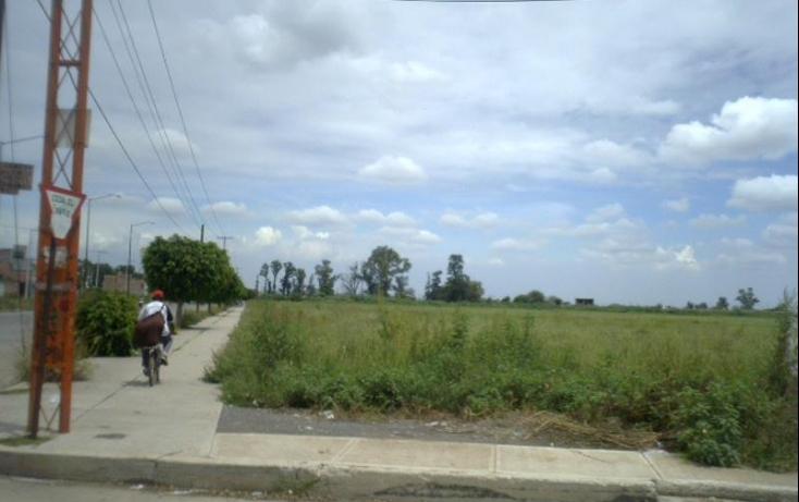 Foto de terreno habitacional con id 393858 en venta en avenida independencia 1 independencia no 05