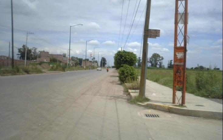 Foto de terreno habitacional con id 393858 en venta en avenida independencia 1 independencia no 06