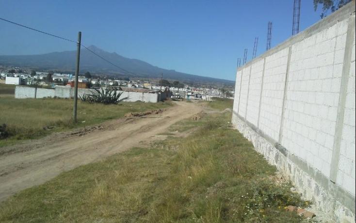 Foto de terreno habitacional con id 398635 en venta en avenida villa de dios san josé victoria no 02