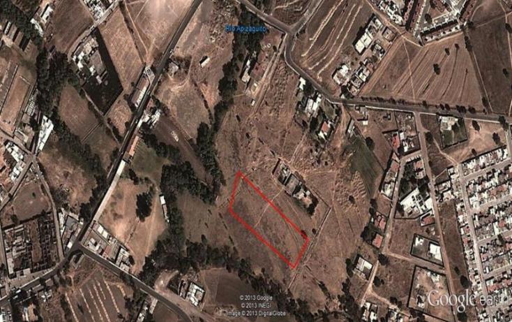 Foto de terreno habitacional con id 390197 en venta en benito juarez centro no 02