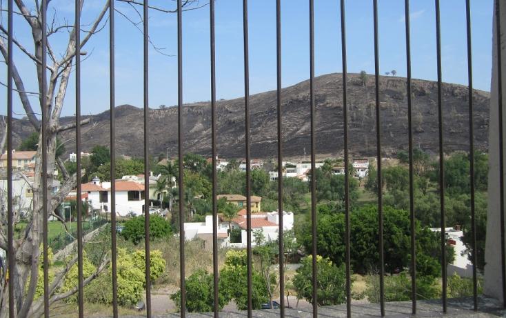 Foto de terreno habitacional con id 317263 en venta en bosque de san isidro sur 1275 las cañadas no 04