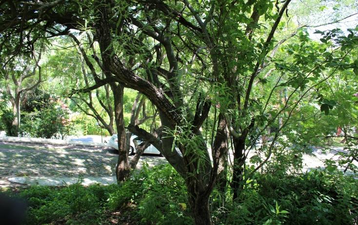 Foto de terreno habitacional con id 317278 en venta en bosques de chapultepec 46 las cañadas no 02