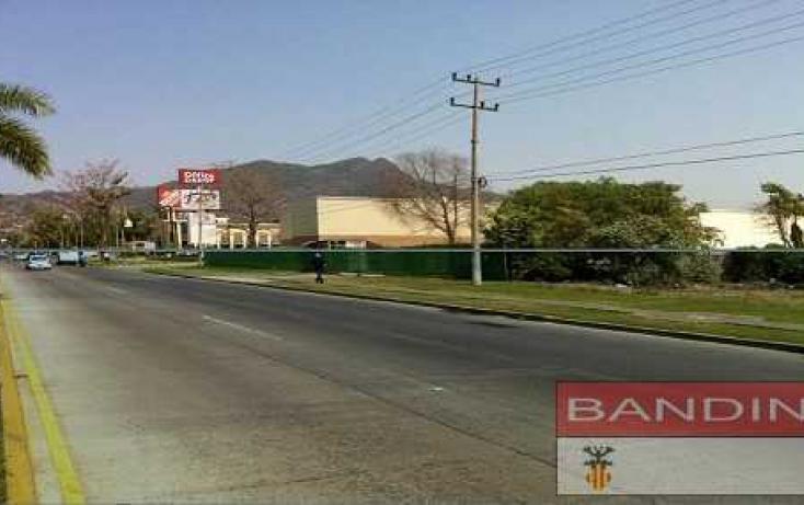 Foto de terreno habitacional con id 328573 en venta en boulevard de las naciones alborada cardenista no 01