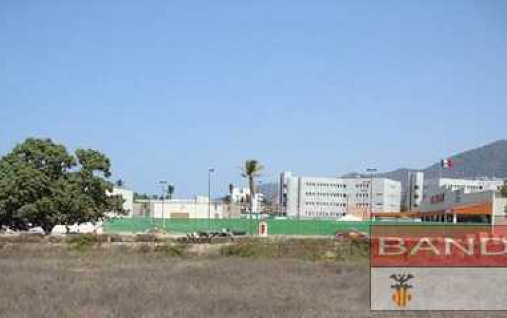 Foto de terreno habitacional con id 328573 en venta en boulevard de las naciones alborada cardenista no 03