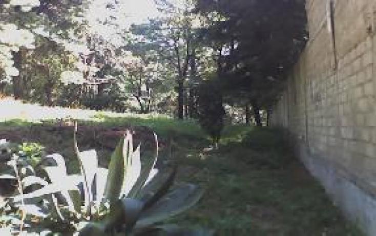 Foto de terreno habitacional con id 236692 en venta en calandrias real monte casino no 03