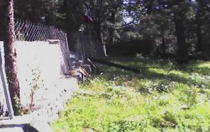 Foto de terreno habitacional con id 236692 en venta en calandrias real monte casino no 05