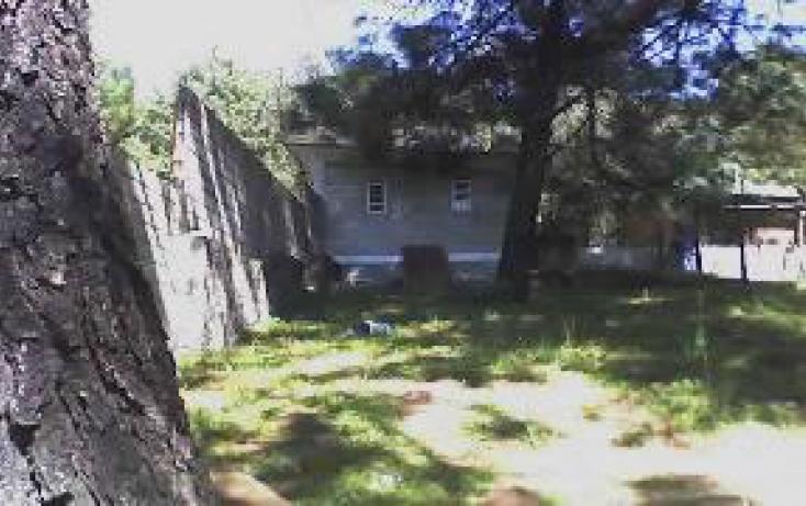 Foto de terreno habitacional con id 236692 en venta en calandrias real monte casino no 06
