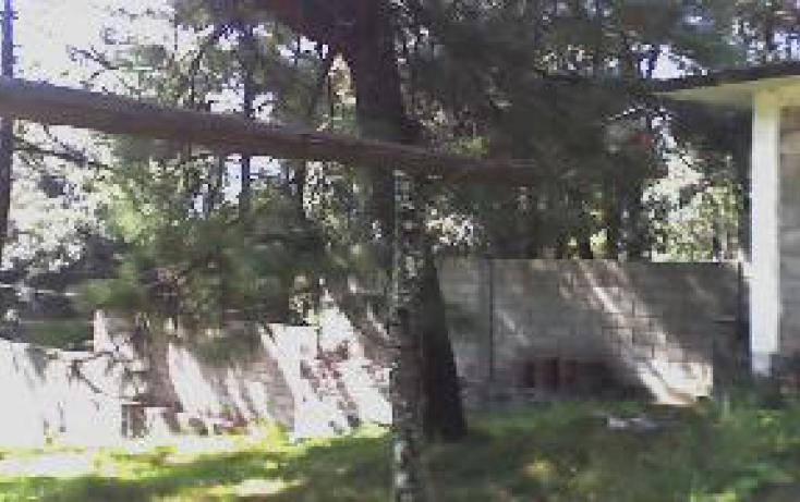 Foto de terreno habitacional con id 236692 en venta en calandrias real monte casino no 07