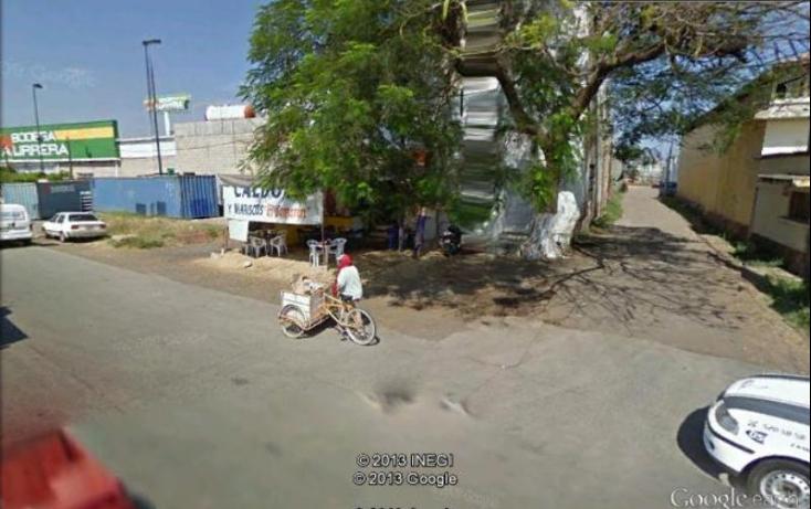 Foto de terreno habitacional con id 388297 en venta en callejón de las gallinas juan gutiérrez flores ii no 01