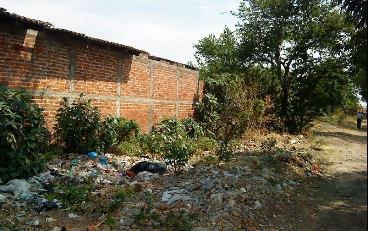 Foto de terreno habitacional con id 388297 en venta en callejón de las gallinas juan gutiérrez flores ii no 03