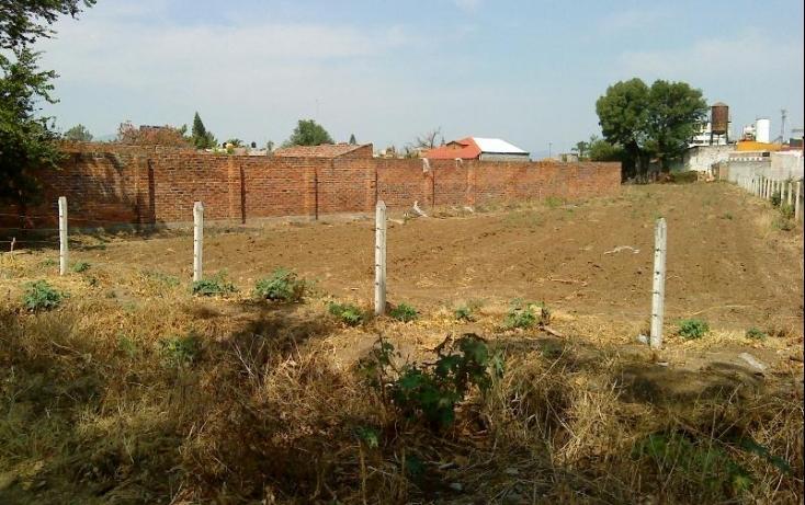 Foto de terreno habitacional con id 388297 en venta en callejón de las gallinas juan gutiérrez flores ii no 05