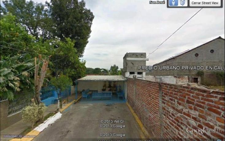 Foto de terreno habitacional con id 388297 en venta en callejón de las gallinas juan gutiérrez flores ii no 08