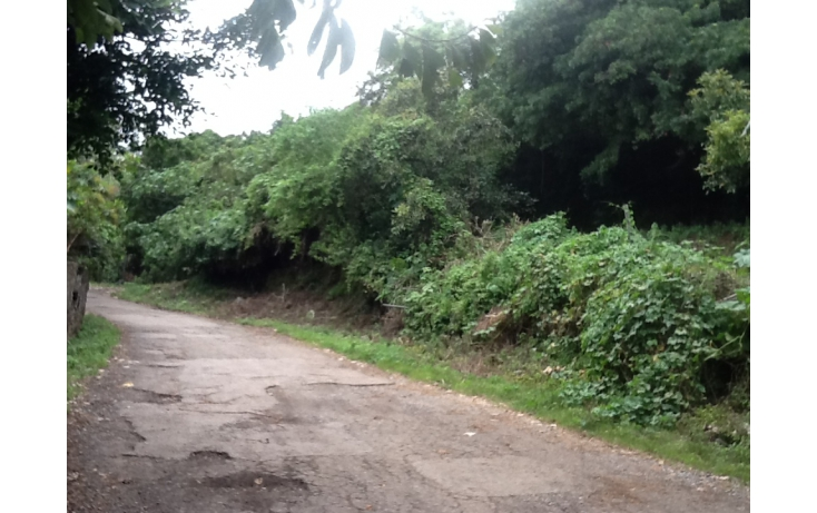 Foto de terreno habitacional con id 235166 en venta en camino a la montaña santa maría ahuacatitlán no 05