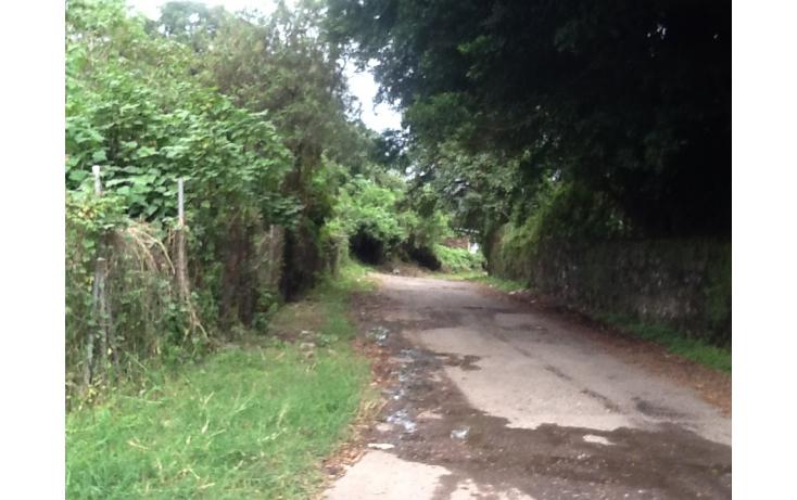 Foto de terreno habitacional con id 235166 en venta en camino a la montaña santa maría ahuacatitlán no 10