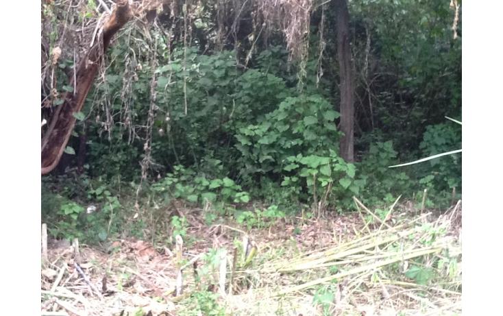Foto de terreno habitacional con id 235166 en venta en camino a la montaña santa maría ahuacatitlán no 12