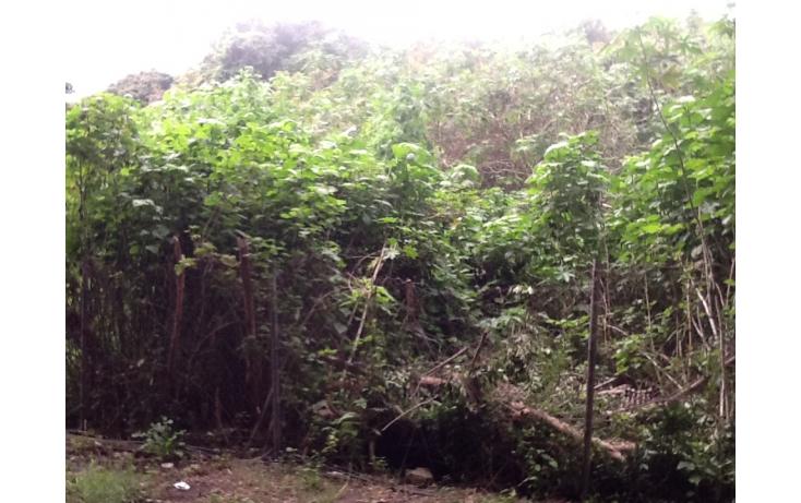Foto de terreno habitacional con id 235166 en venta en camino a la montaña santa maría ahuacatitlán no 15
