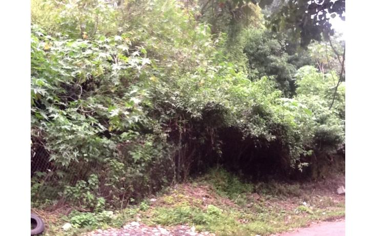 Foto de terreno habitacional con id 235166 en venta en camino a la montaña santa maría ahuacatitlán no 17
