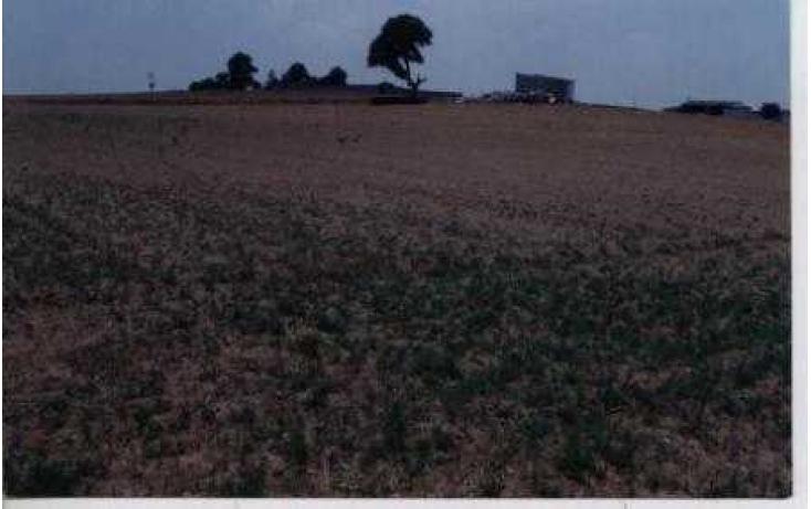 Foto de terreno habitacional con id 328578 en venta en camino gapacho salazar no 02
