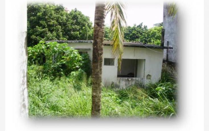 Foto de terreno habitacional con id 421711 en venta camino real no 01