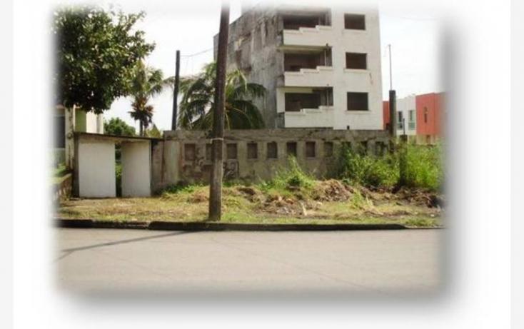 Foto de terreno habitacional con id 421711 en venta camino real no 03