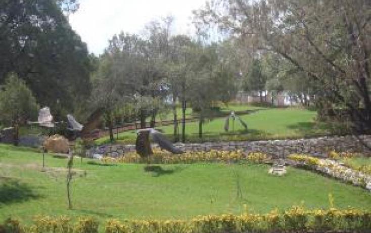 Foto de terreno habitacional con id 427583 en venta campestre haras no 01