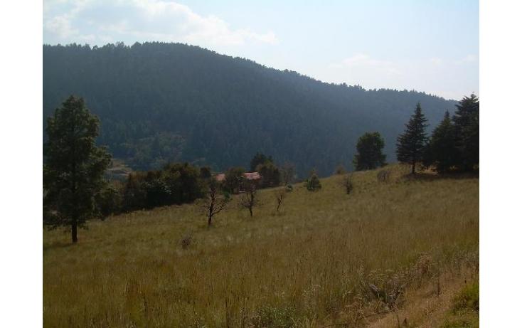 Foto de terreno habitacional con id 481992 en venta cañada de alférez no 03