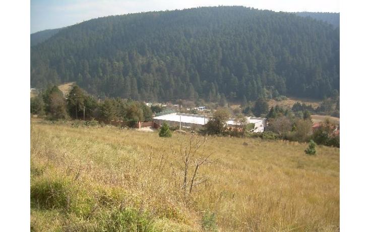 Foto de terreno habitacional con id 481992 en venta cañada de alférez no 04