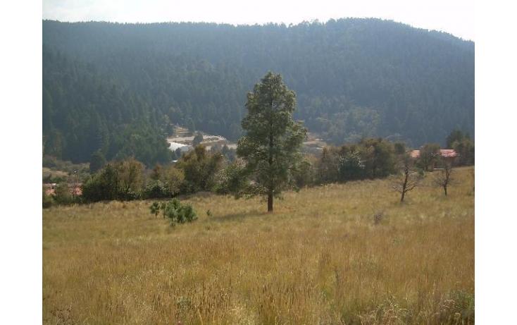 Foto de terreno habitacional con id 481992 en venta cañada de alférez no 06