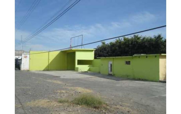Foto de terreno habitacional con id 86659 en venta en car cuautla  izucar de matamoros amayuca no 01