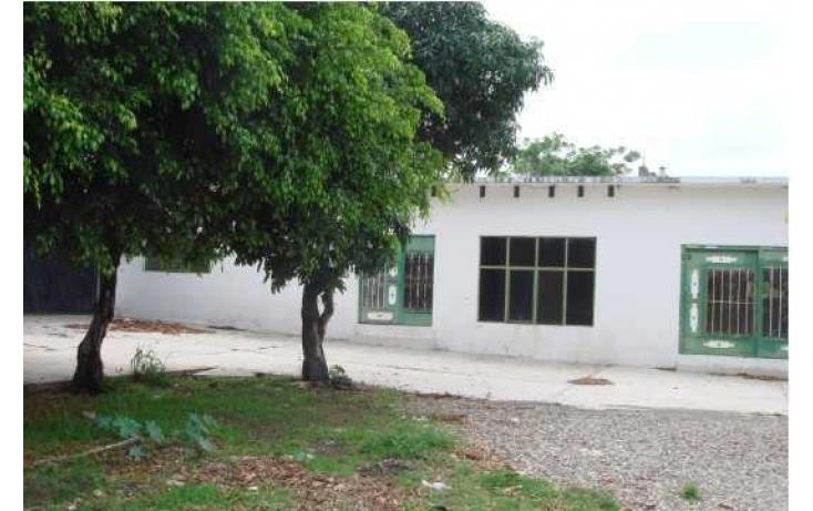 Foto de terreno habitacional con id 86659 en venta en car cuautla  izucar de matamoros amayuca no 03