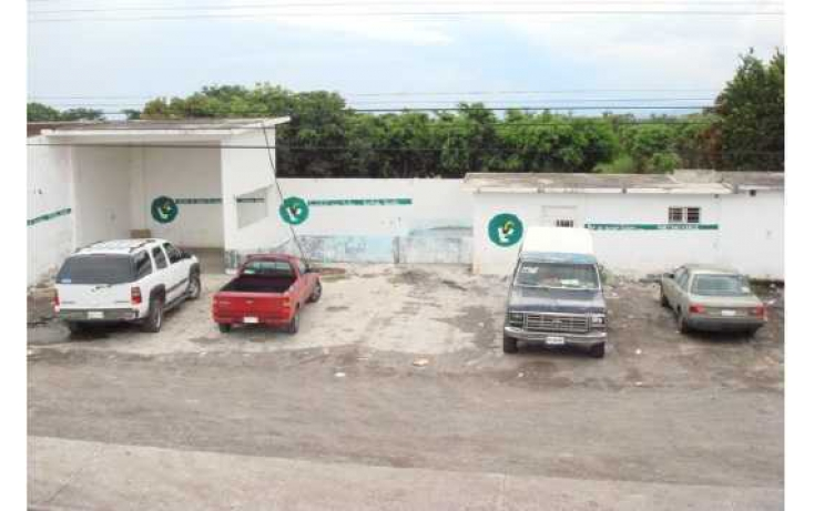 Foto de terreno habitacional con id 86659 en venta en car cuautla  izucar de matamoros amayuca no 05