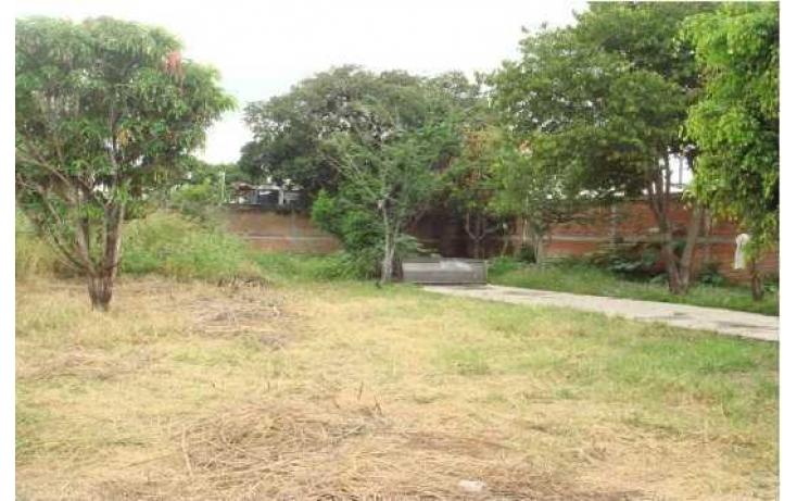 Foto de terreno habitacional con id 86659 en venta en car cuautla  izucar de matamoros amayuca no 06