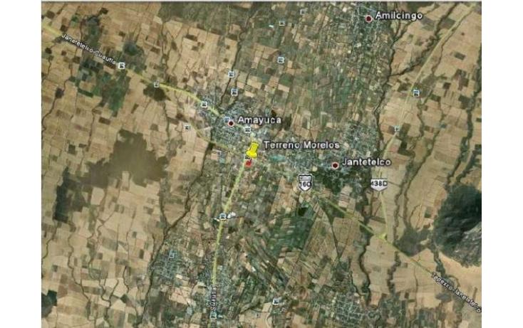 Foto de terreno habitacional con id 86659 en venta en car cuautla  izucar de matamoros amayuca no 07