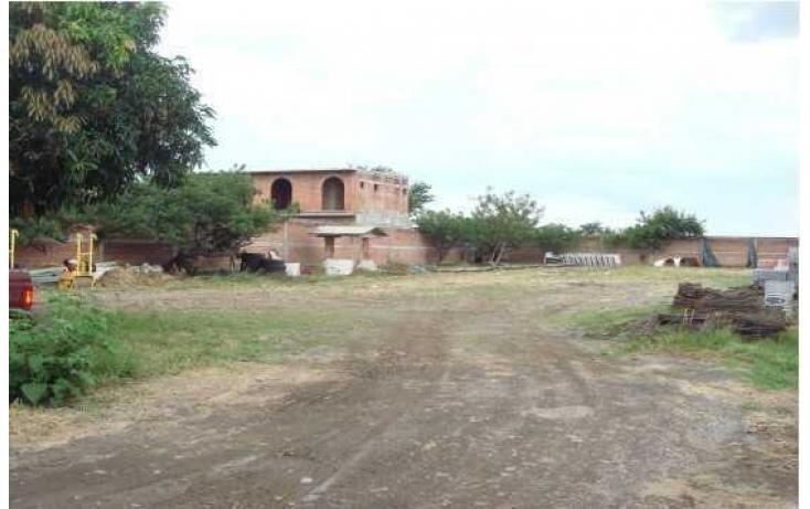 Foto de terreno habitacional con id 86659 en venta en car cuautla  izucar de matamoros amayuca no 08