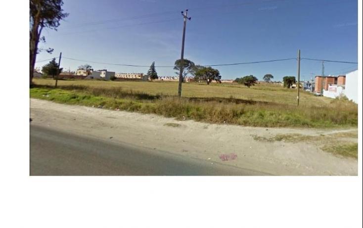 Foto de terreno habitacional con id 395328 en venta en carr apizacosanta cruz apetlahuaya no 02