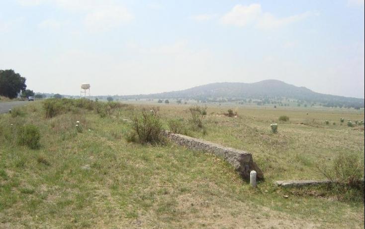 Foto de terreno habitacional con id 397227 en venta en carr ci xicohtencatlhuamantla tlaxcala centro no 02