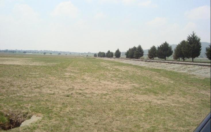 Foto de terreno habitacional con id 397227 en venta en carr ci xicohtencatlhuamantla tlaxcala centro no 04
