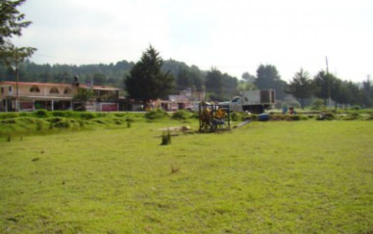 Foto de terreno habitacional con id 323456 en venta en carr valle de bravomonumento km  lote 117003 san martín obispo no 01