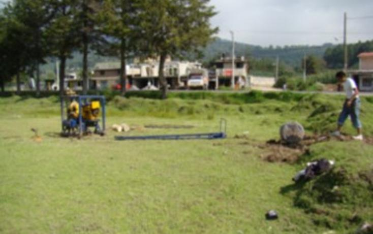 Foto de terreno habitacional con id 323456 en venta en carr valle de bravomonumento km  lote 117003 san martín obispo no 03