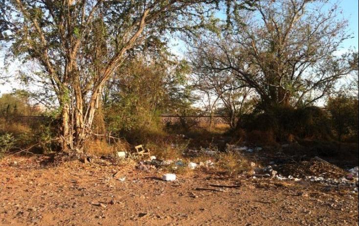 Foto de terreno habitacional con id 482138 en venta en carretera a culiacancito 15 bacurimi no 02