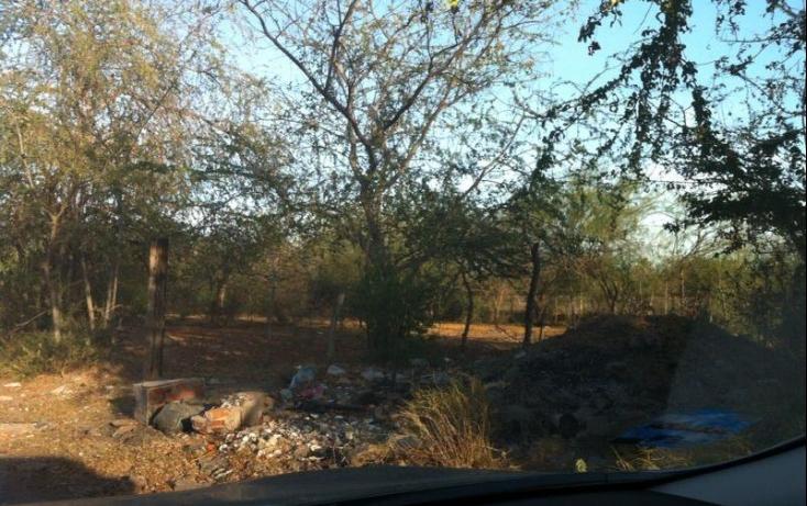 Foto de terreno habitacional con id 482138 en venta en carretera a culiacancito 15 bacurimi no 04