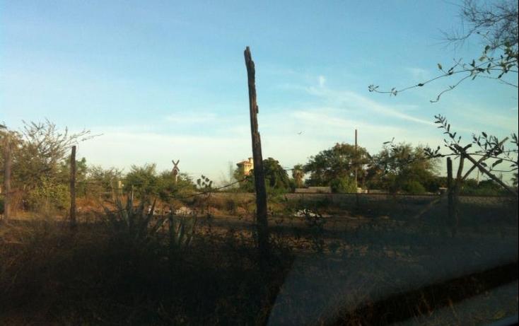 Foto de terreno habitacional con id 482138 en venta en carretera a culiacancito 15 bacurimi no 07