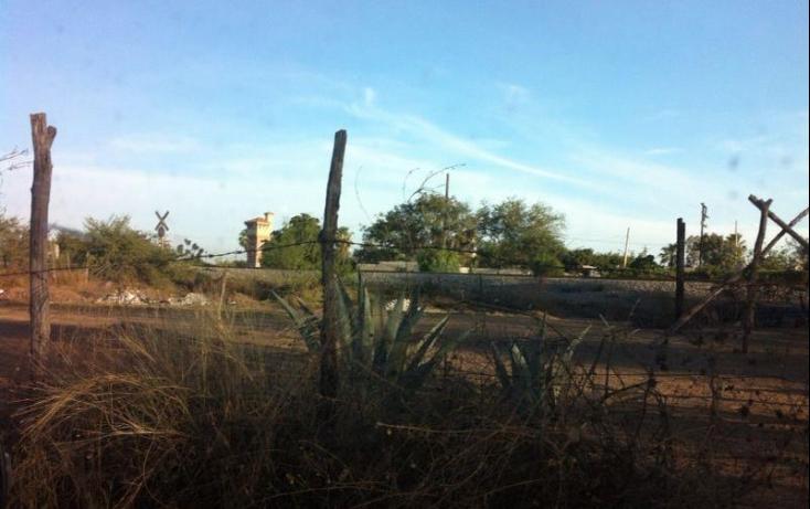 Foto de terreno habitacional con id 482138 en venta en carretera a culiacancito 15 bacurimi no 08