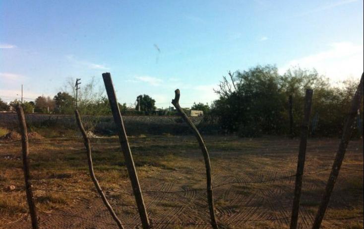 Foto de terreno habitacional con id 482138 en venta en carretera a culiacancito 15 bacurimi no 09
