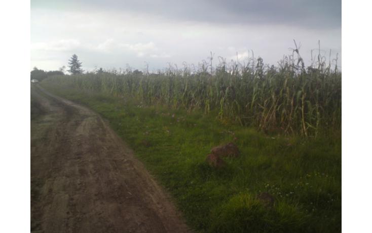 Foto de terreno habitacional con id 94883 en venta en carretera jilotepecchapa de mota jilotepec de molina enríquez no 01