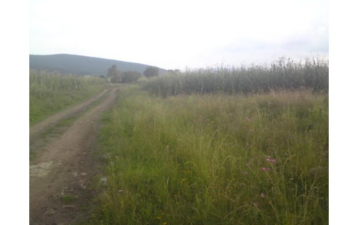 Foto de terreno habitacional con id 94883 en venta en carretera jilotepecchapa de mota jilotepec de molina enríquez no 02