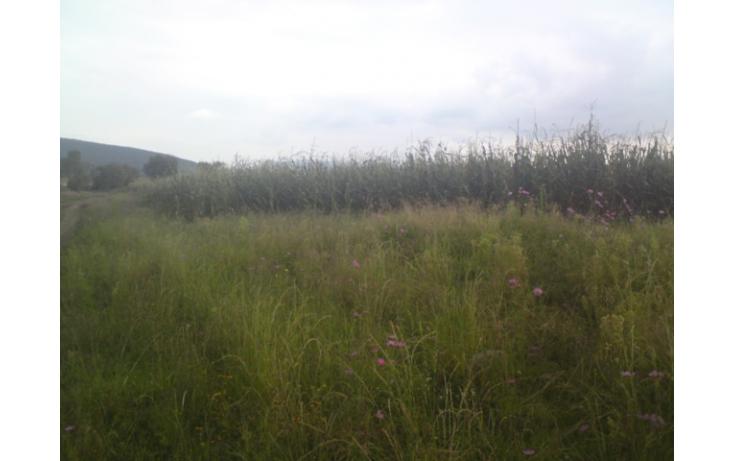 Foto de terreno habitacional con id 94883 en venta en carretera jilotepecchapa de mota jilotepec de molina enríquez no 04
