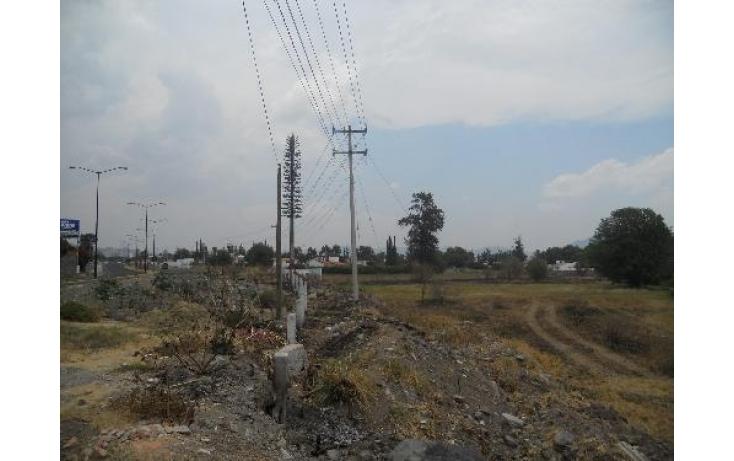 Foto de terreno habitacional con id 398614 en venta en carretera libramiento a izucar de matamoros el encanto no 01